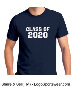 Class of 2020 Design Zoom